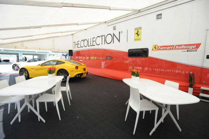ugo-colombo-the-collection-2015-ferrari-challenge