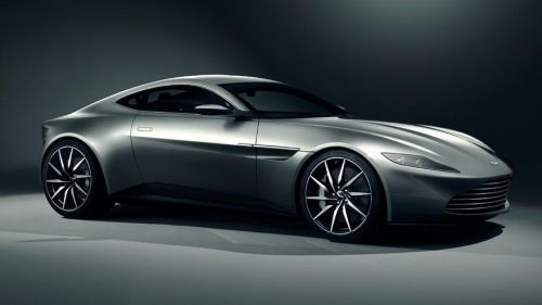 ugo-colombo-the-collection-james-bond-aston-martin-db10