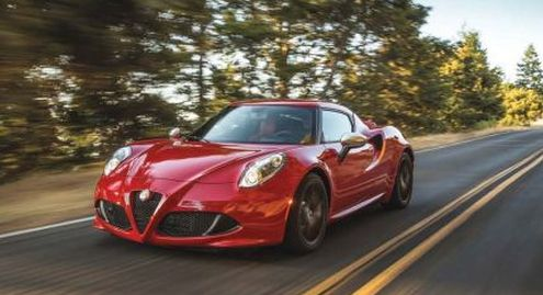 ugo-colombo-the-collection-2015-alfa-romeo-4c-ocean-magazine